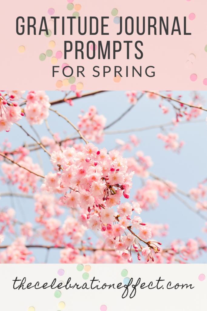 Gratitude-Journal-Prompts-for-Spring