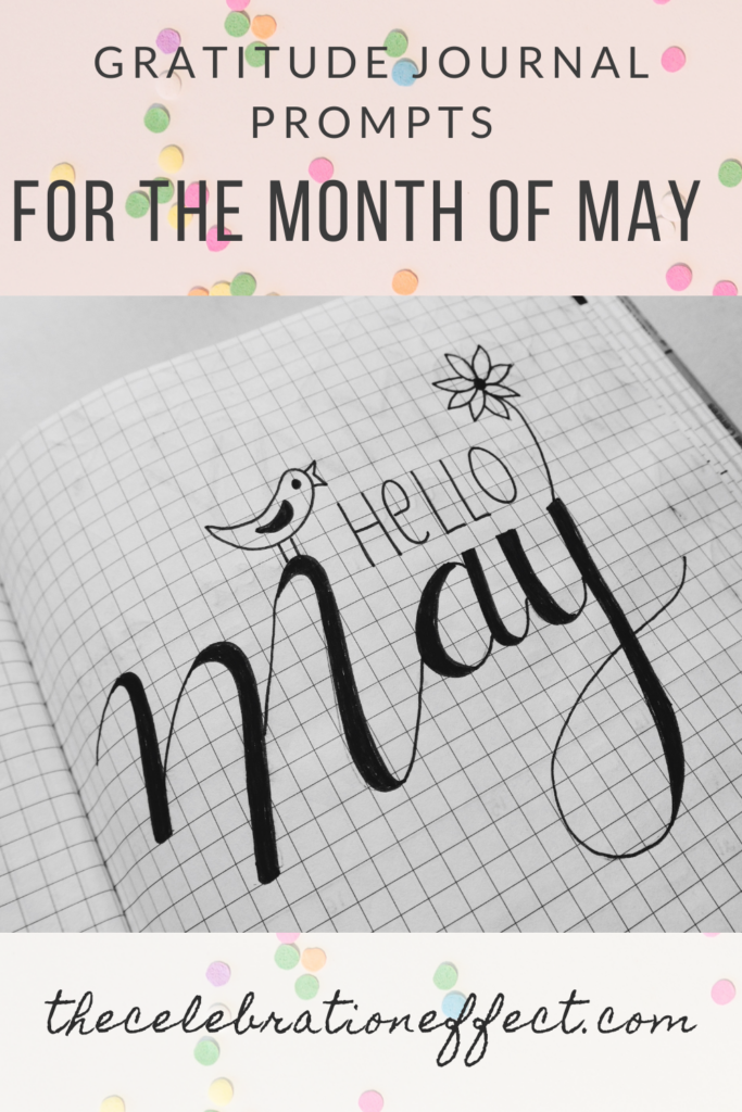 Gratitude-Journal-Prompts-for-the-Month-of-May