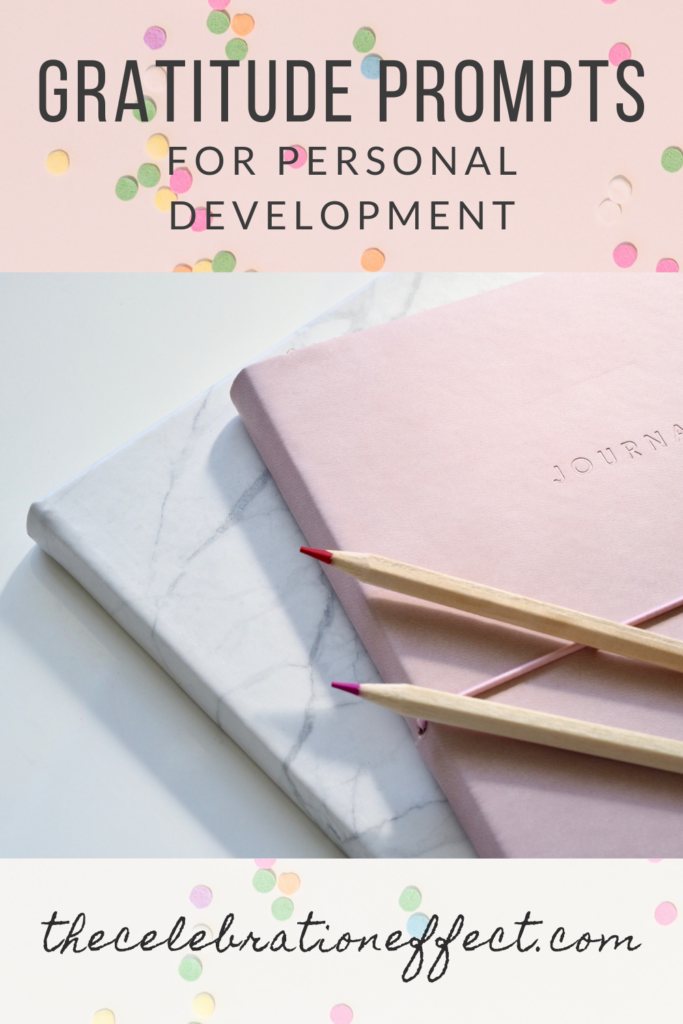 Gratitude-Prompts-For-Personal-Development