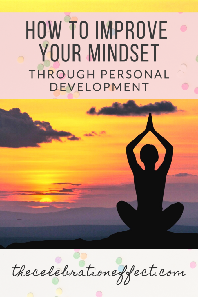 How-to-Improve-Your-Mindset-Through-Personal-Development