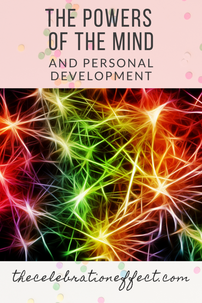 The-Power-of-the-Mind-Influences-Personal-Development